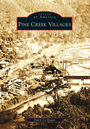 images of america - pine creek villages