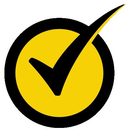 NEW – Mometrix Test Preparation